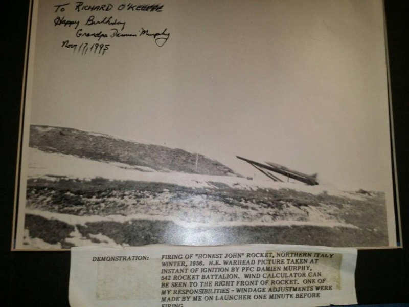 Army missle photos from Ritch (2)